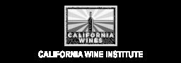 California Wine Institute.png