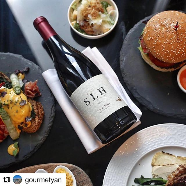 We all need a relaxing break :) what better way than to relax with some @calhkwine #Repost @gourmetyan with @get_repost ・・・ A short relaxing break dedicated to wellness, @calhkwine and gastronomy. 🍷 To find out where you can enjoy California wines this month, visit www.cawinemonthhk.com  #californiawines #calwinehk #californialifestyle #winelover #winelife #CaliforniaWinesHK