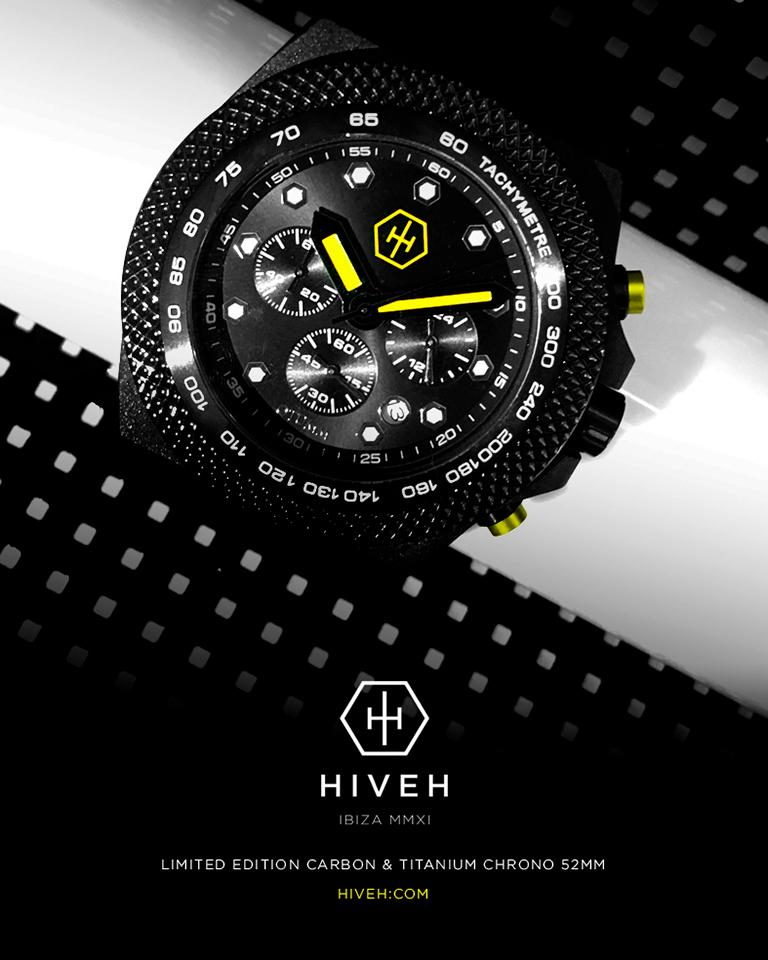 Hiveh-Watch-adv2.jpg