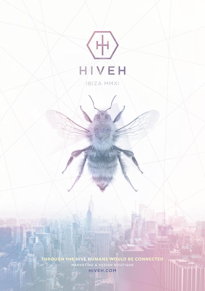 Hiveh.jpg