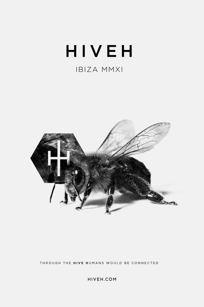 HIVEH-Ibiza-AndyRicci.jpg