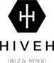 HIVEH-logo.jpg