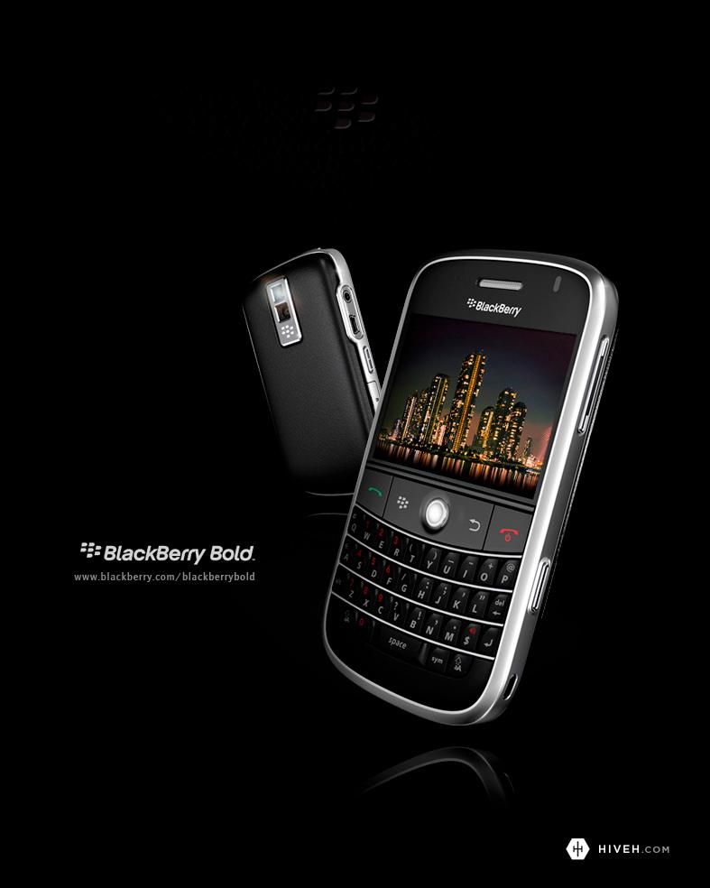 Motorola by HIVEH