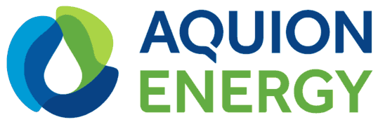 Aquion-Energy-logo-at-altestore.com_.png