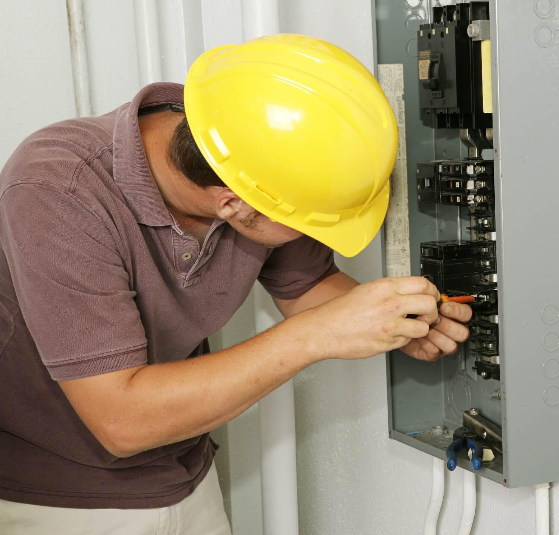 Electrical Work.jpg