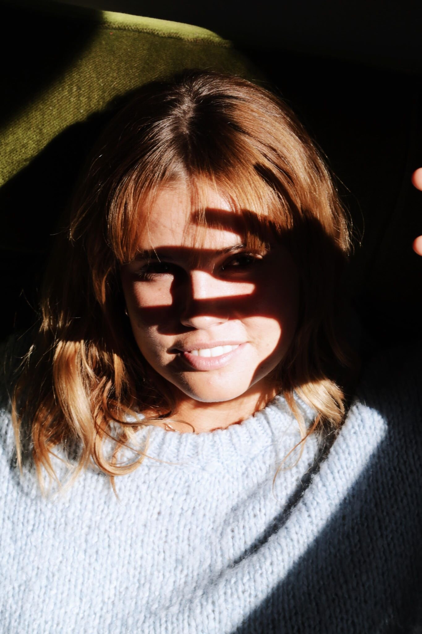 Bella Kalucy, 20.