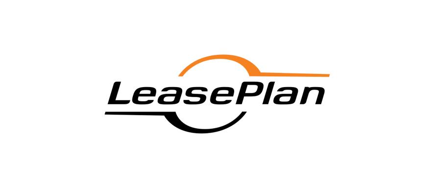4 - leaseplan.jpg
