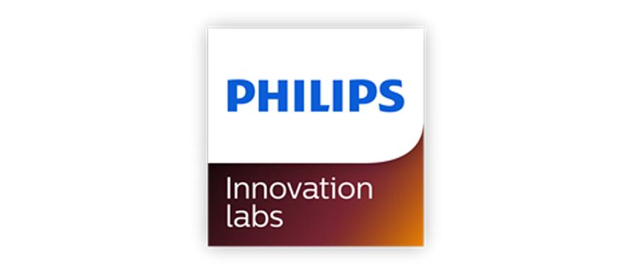 1 - PhilipsInnovationLabs.jpg