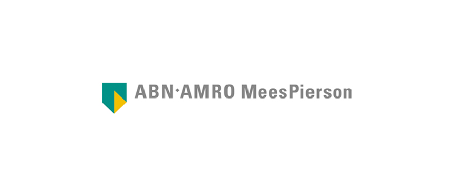 10 - ABN.jpg