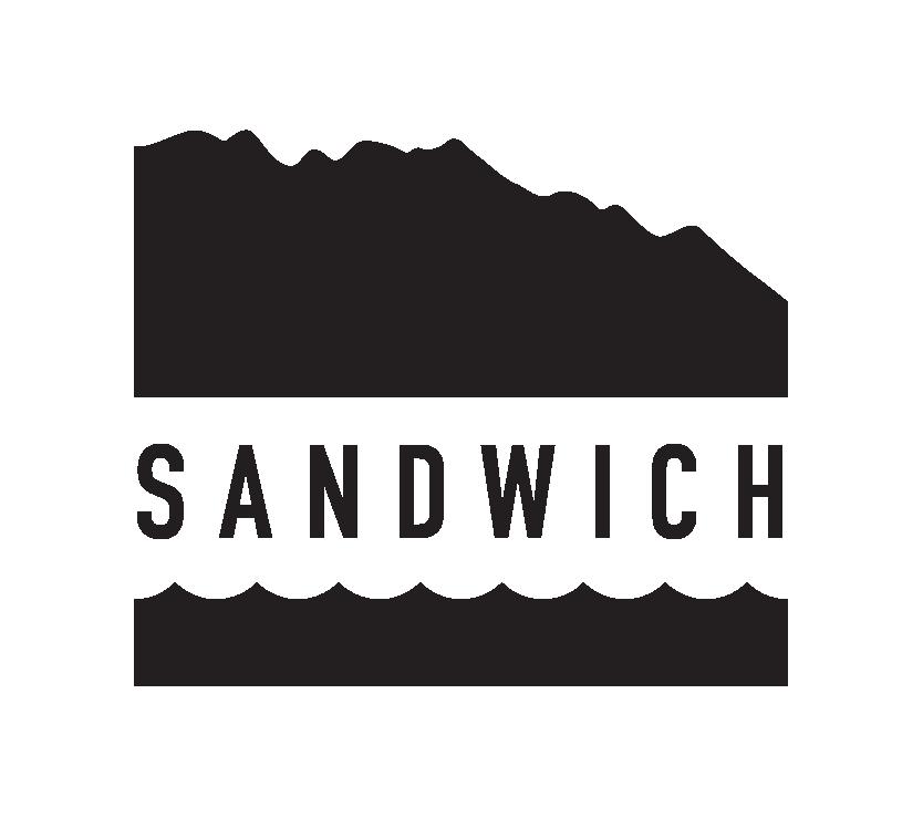 sandwich-01.png