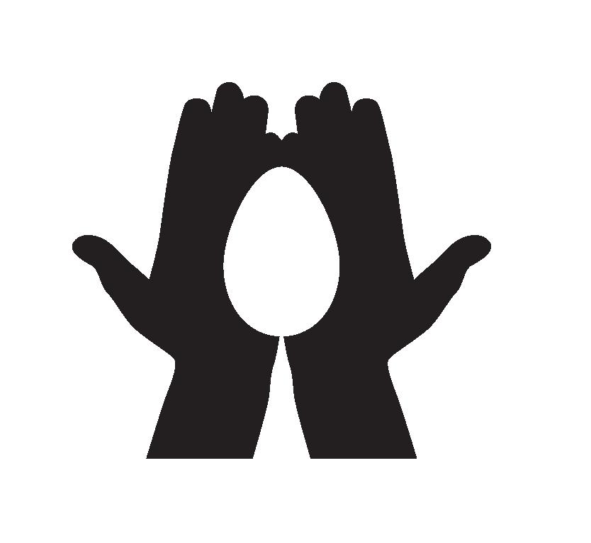 hands-01.png