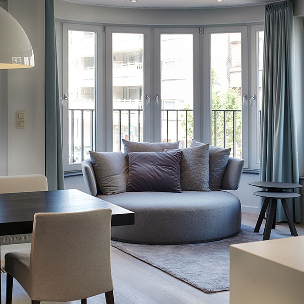 appartement-aan-zee-hoprom-interieur-klassiek-8.jpg