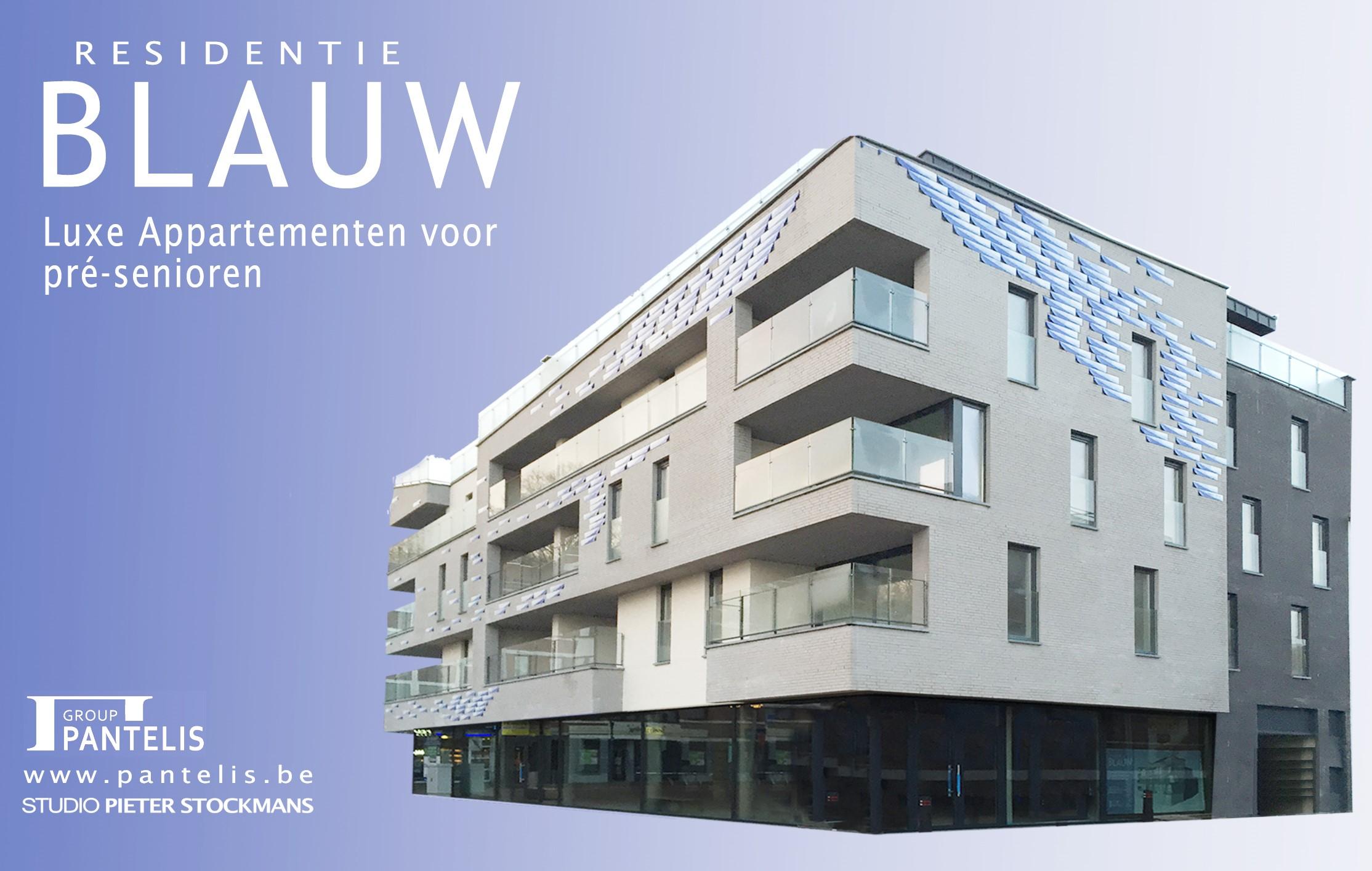 Residentie Blauw - luxe voor actieve senioren.jpg