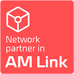 Network-partner-in-AM-Link-RGB.png