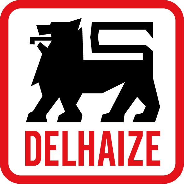 delh_0.png