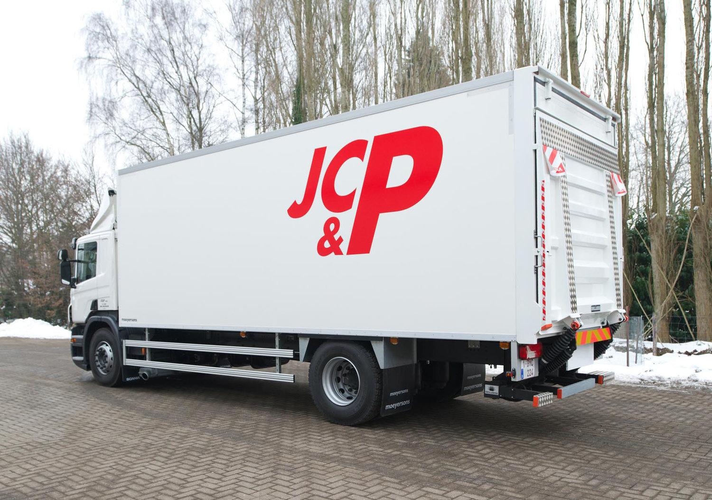 JCP.jpg