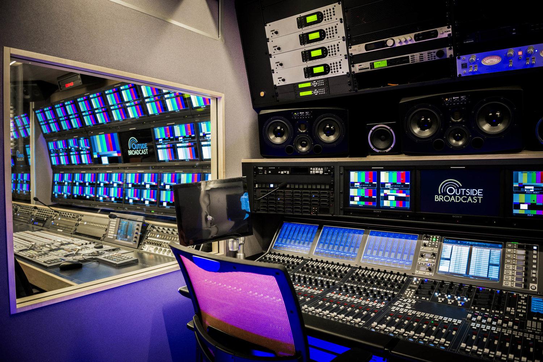 Inside+TV.jpg