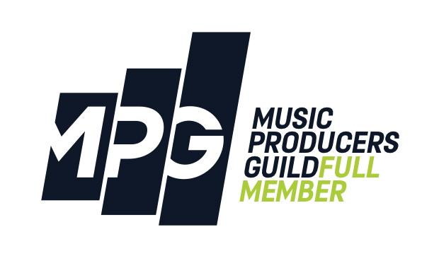 mpg-Full-Member-logo-white-RGB.jpg