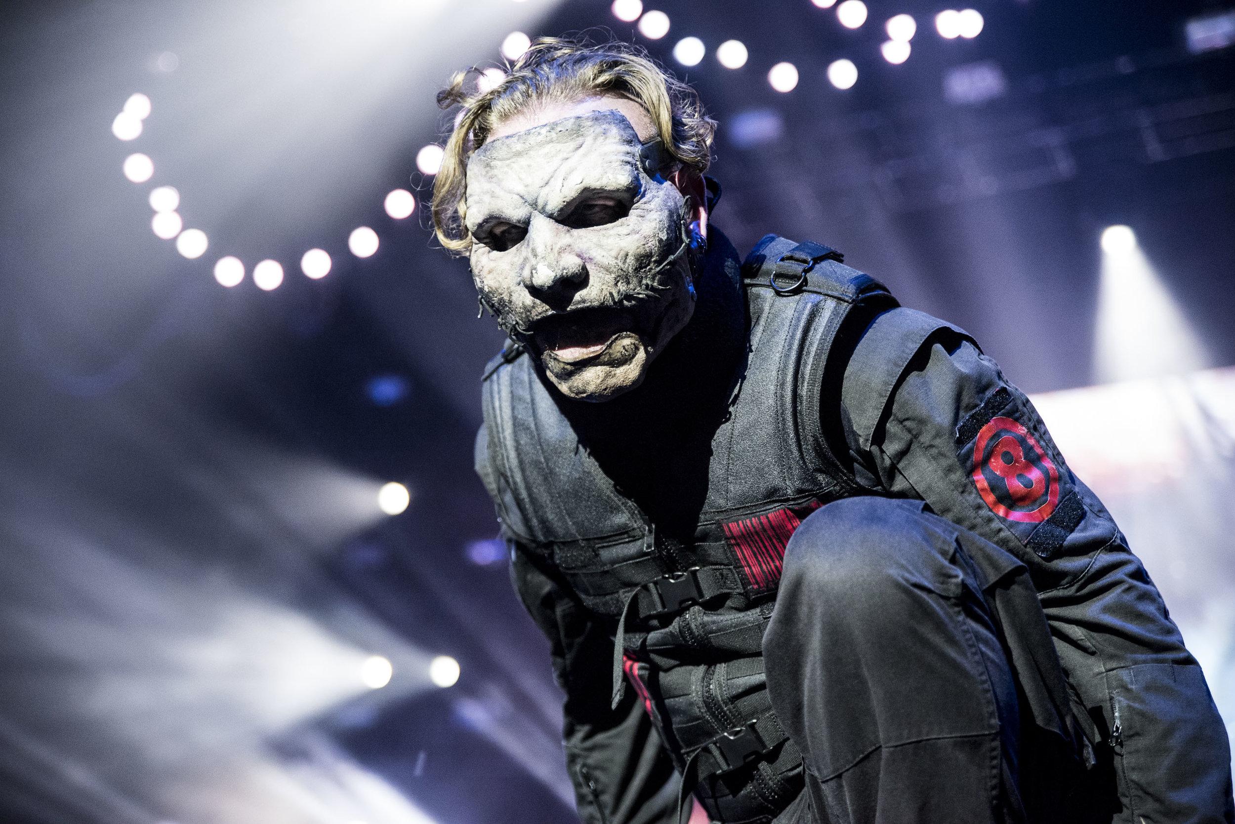 Slipknot 49.jpg