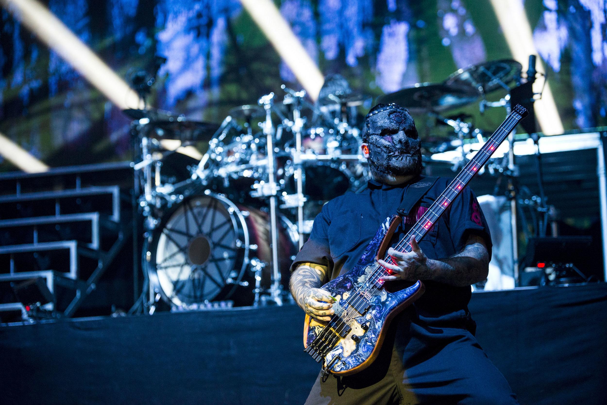 Slipknot 29.jpg