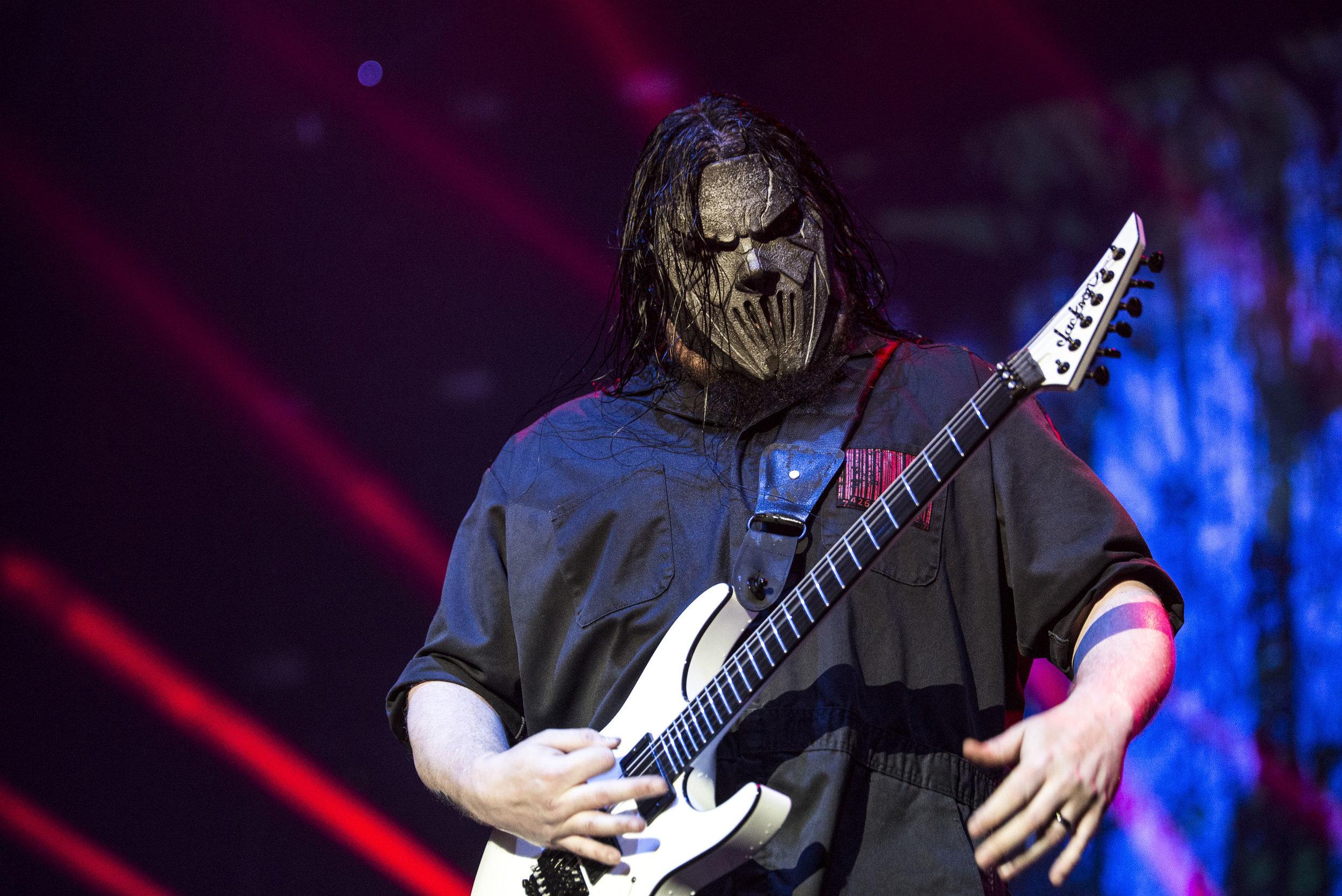 Slipknot 31.jpg