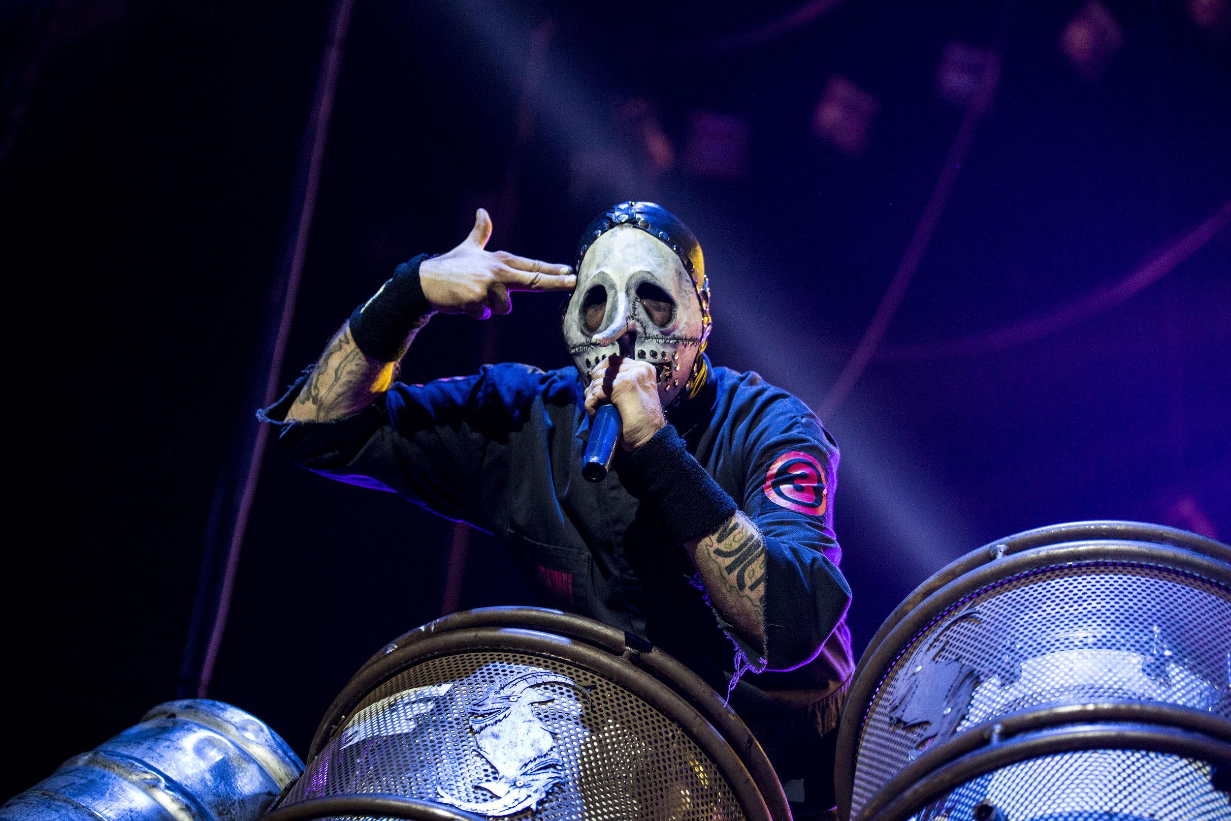 Slipknot 35.jpg
