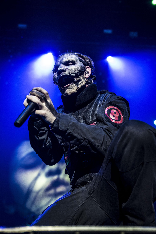 Slipknot 39.jpg