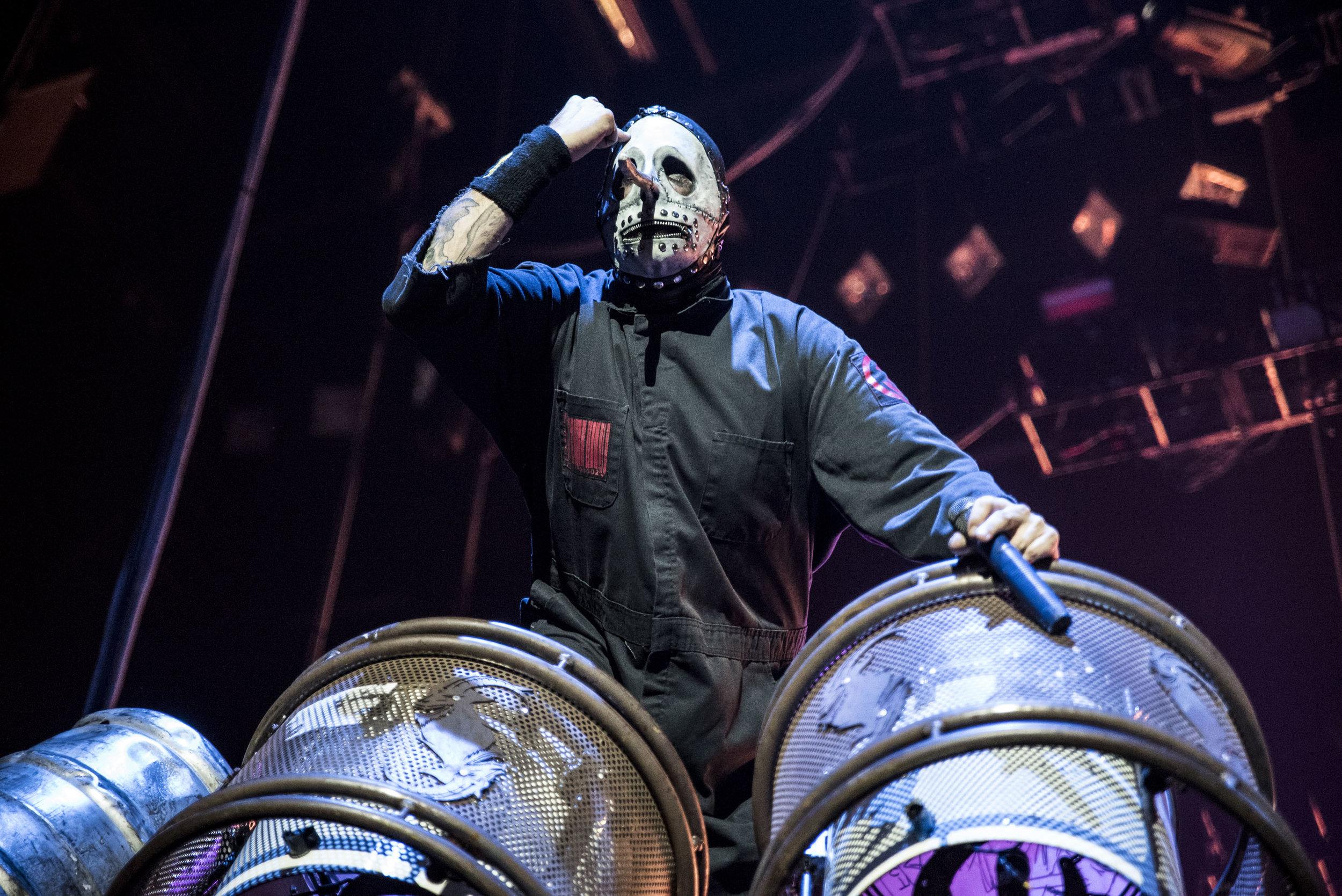 Slipknot 42.jpg