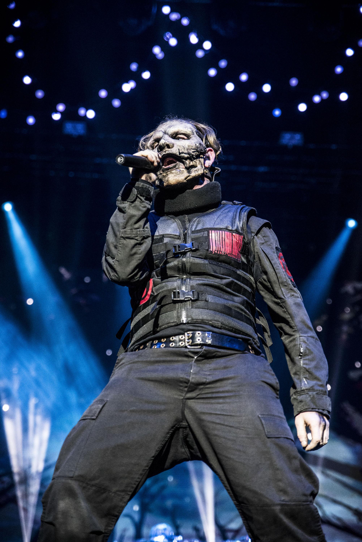 Slipknot 44.jpg
