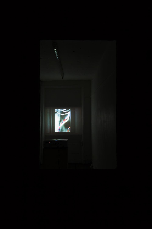 Holly-Rowan-Hesson-Overwrite-5.jpg