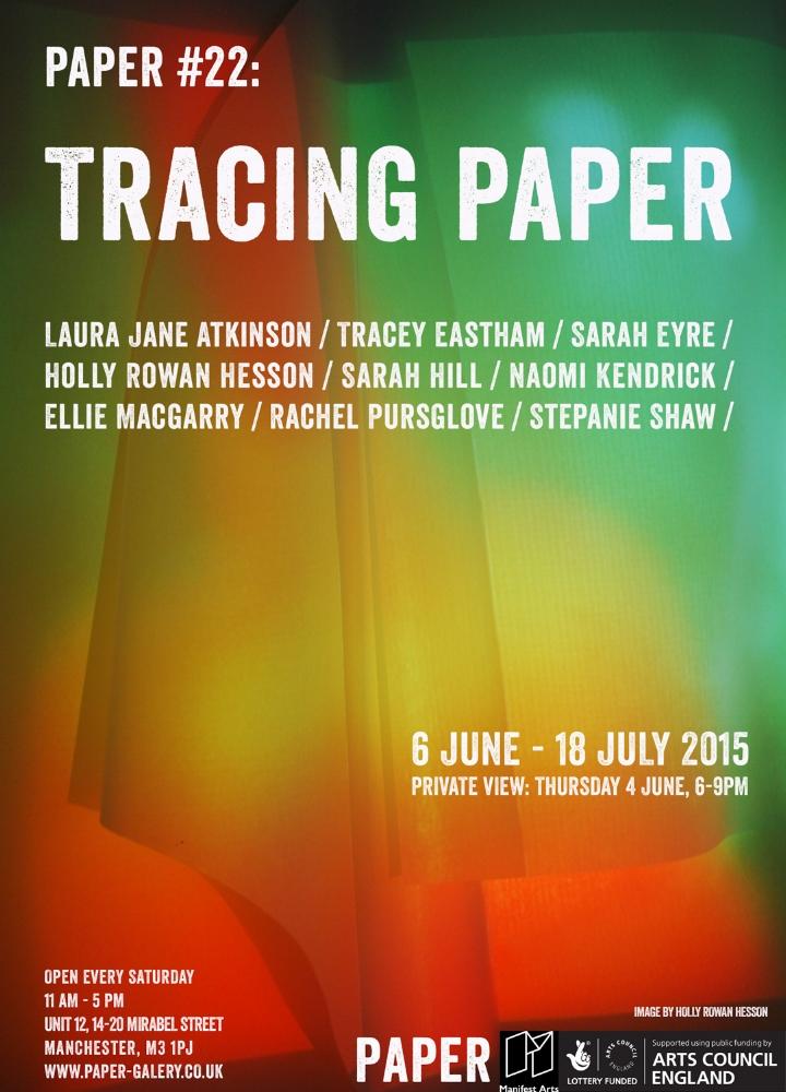PAPER_22 Tracing PAPER v2