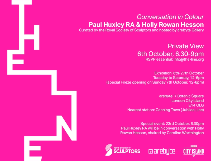 Conversation in Colour 6 Oct Invitation.jpg
