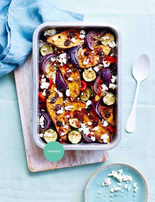 roasted-sweet-potato-veg-feta-tiny-budget-cooking.jpg