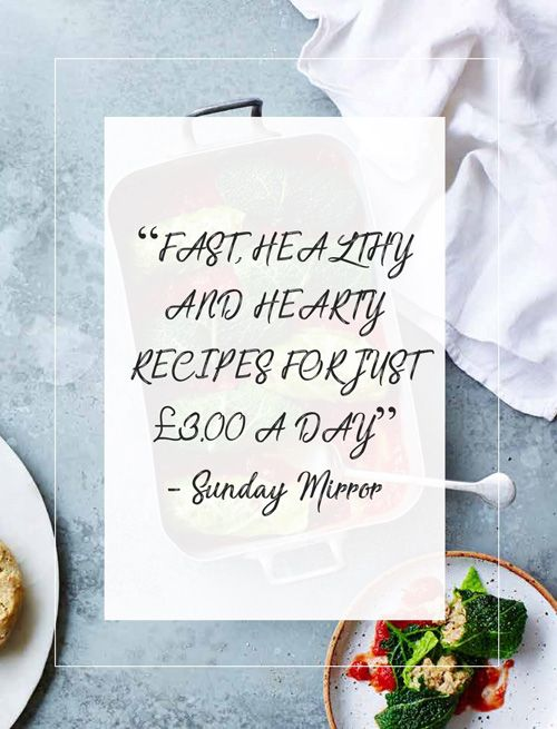 sunday-mirror-quote-tiny-budget-cooking.jpg
