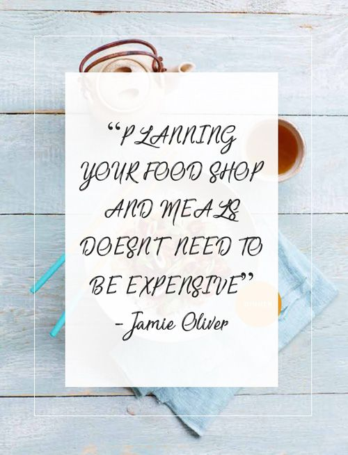 jamie-oliver-quote-tiny-budget-cooking.jpg