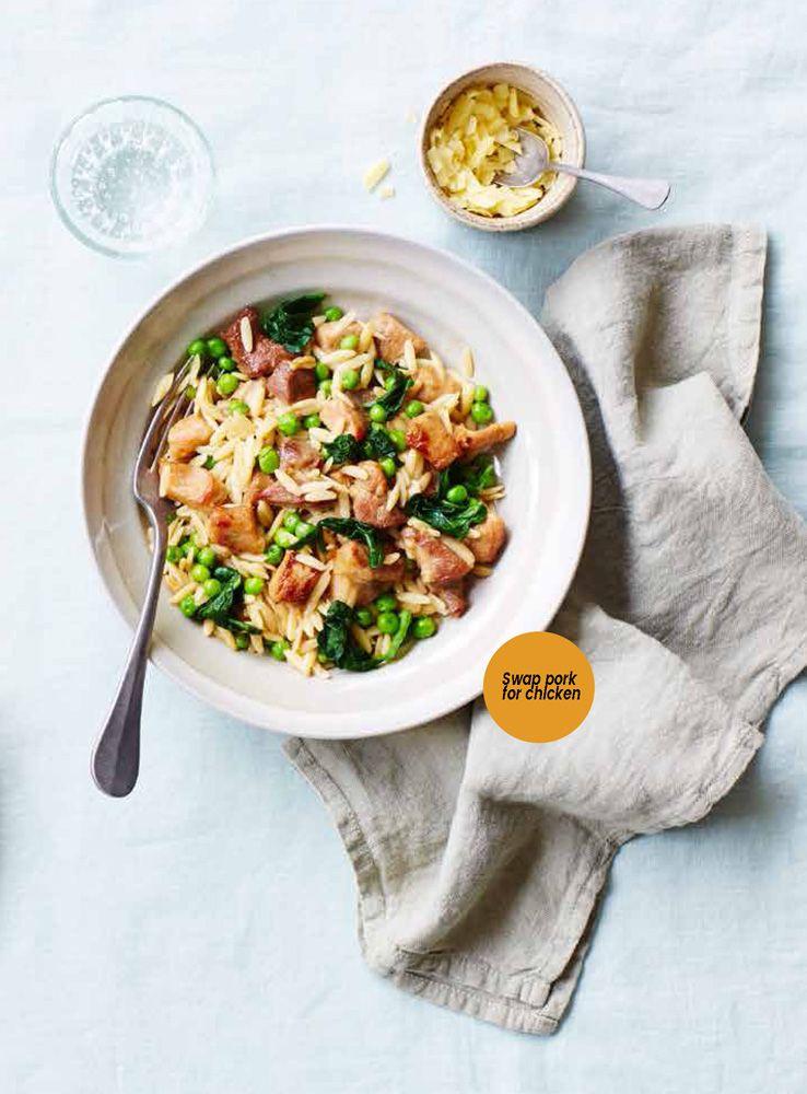 orzo-pork-peas-recipe-tiny-budget-cooking.jpg