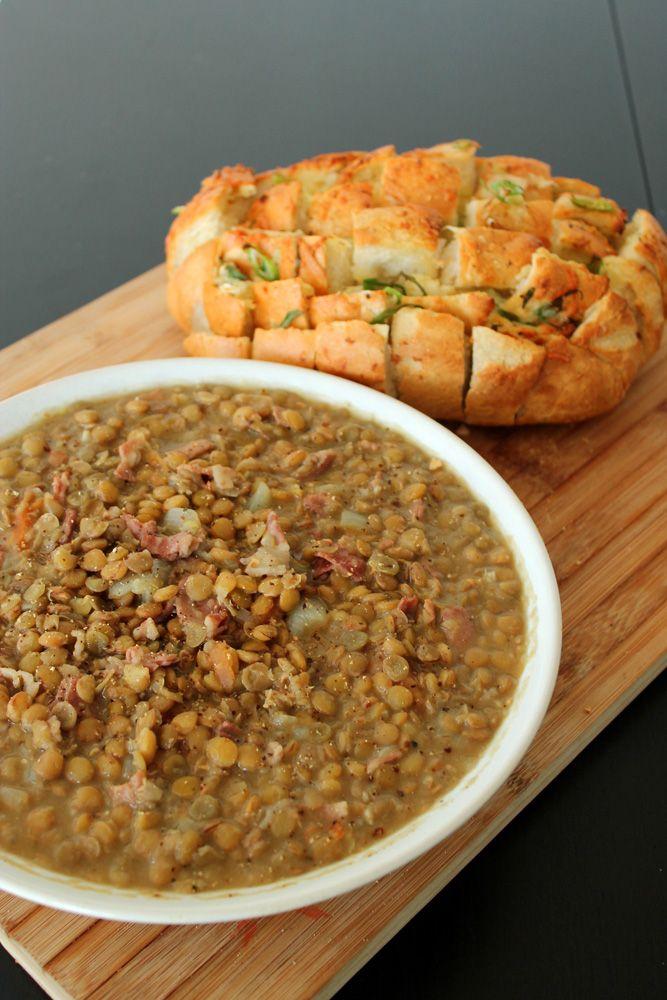 lentil-bacon-hotpot-recipe-tiny-budget-cooking (3).jpg