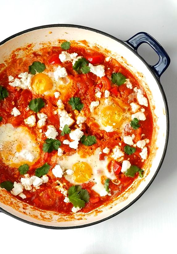 shakshuka-with-eggs-tomato-recipe-tiny-budget-cooking.jpg