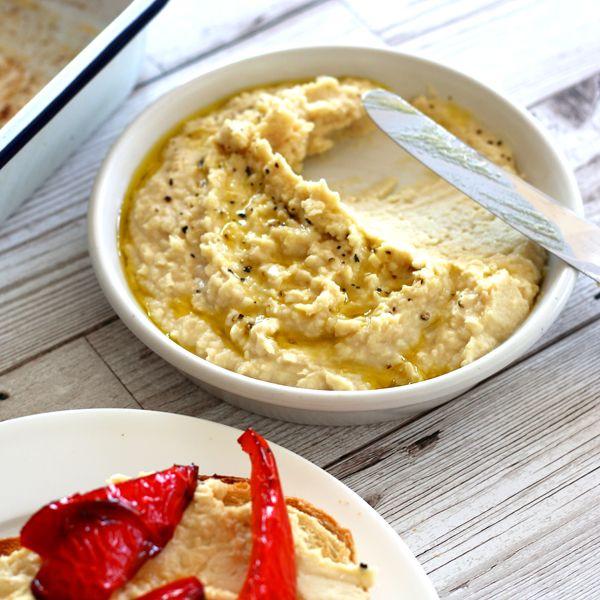 butterbean-hummus-roast-pepper-recipe-tiny-budget-cooking (2).jpg