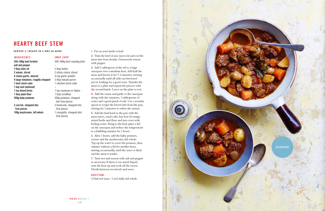 tiny-budget-cooking-limahl-asmall-hearty-beef-stew-recipe.jpg