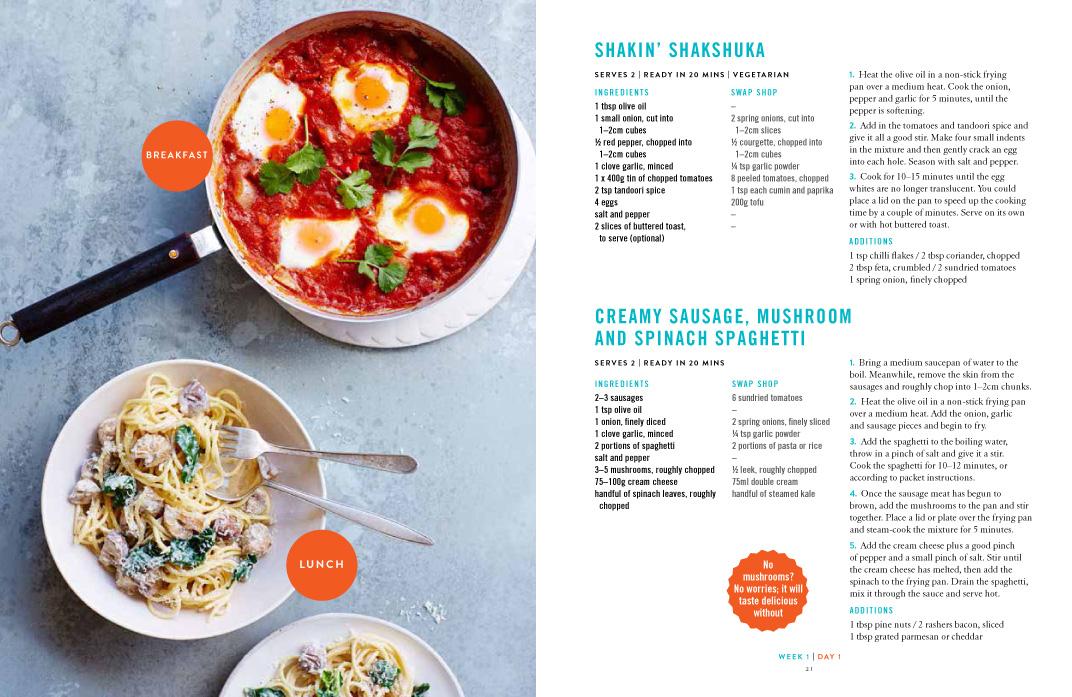 tiny-budget-cooking-limahl-asmall-shakin-shakshuka-creamy-sausage-mushroom-spinach-spaghetti-recipe.jpg