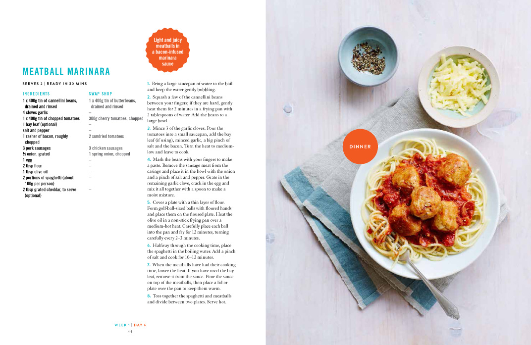 tiny-budgte-cooking-limahl-asmall-meatball-marinara-recipe.jpg