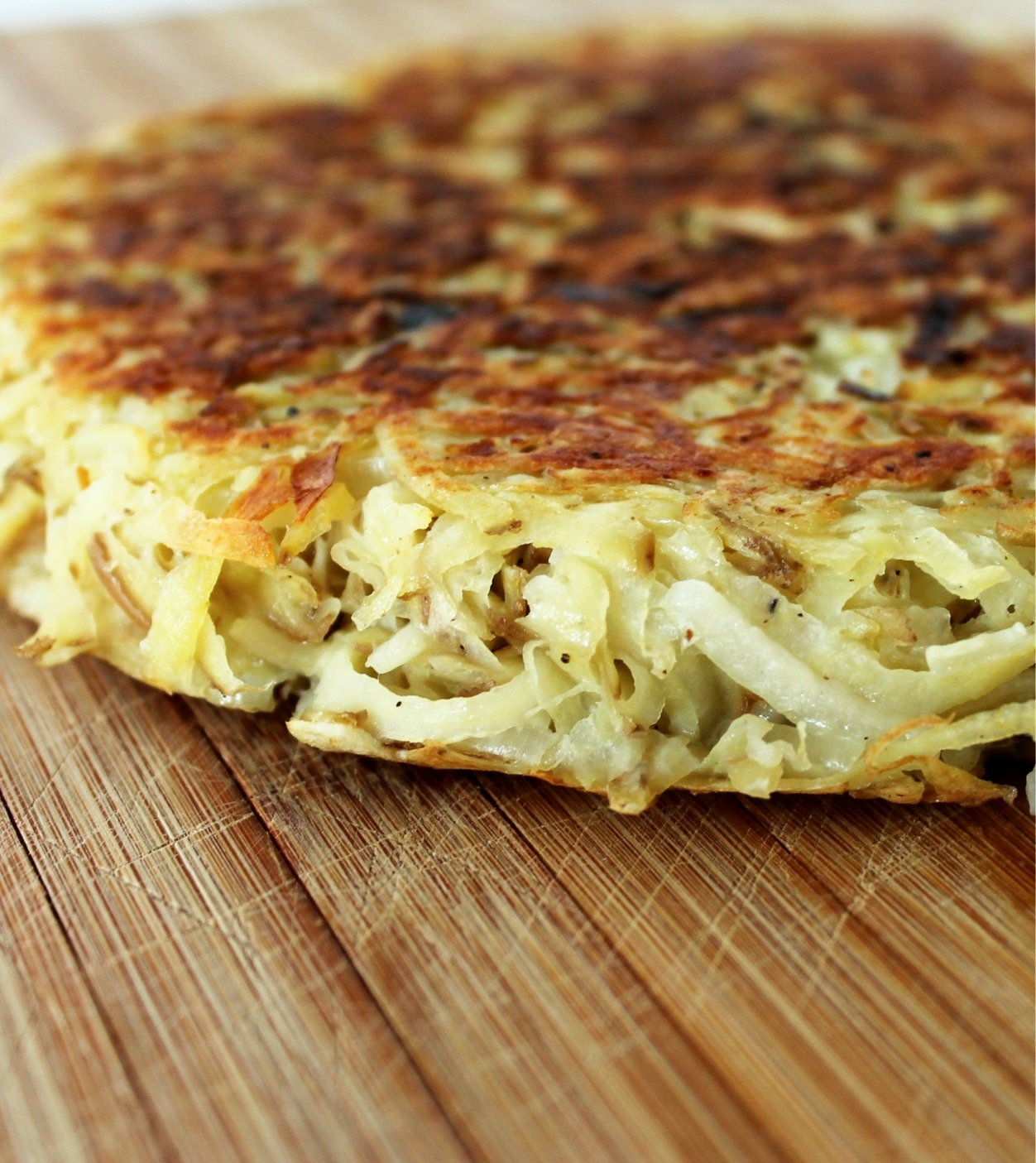 tiph's-potato-rosti-with-bacon-tiny-budget-cooking-recipe-limahl-asmall.jpg