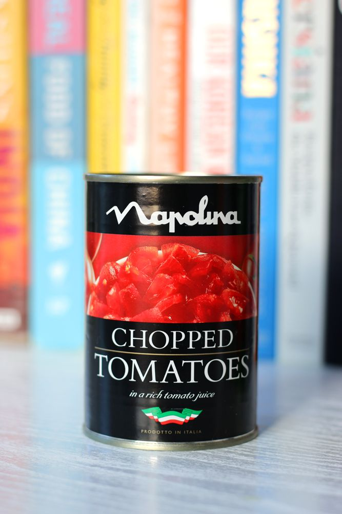limahl-asmall-tiny-budget-cooking-napolina-chopped-tomatoes
