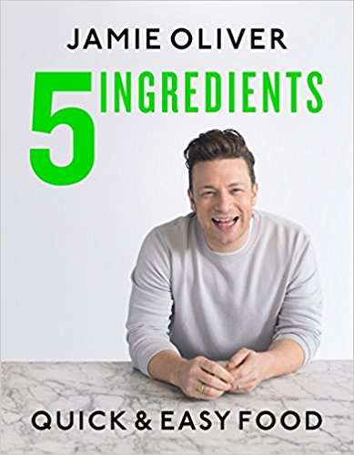 jamie-oliver-5-ingredient-cookbook-food-and-drink-awards-sliver-tiny-budget-cooking-limahl-asmall-ellies-kitchen
