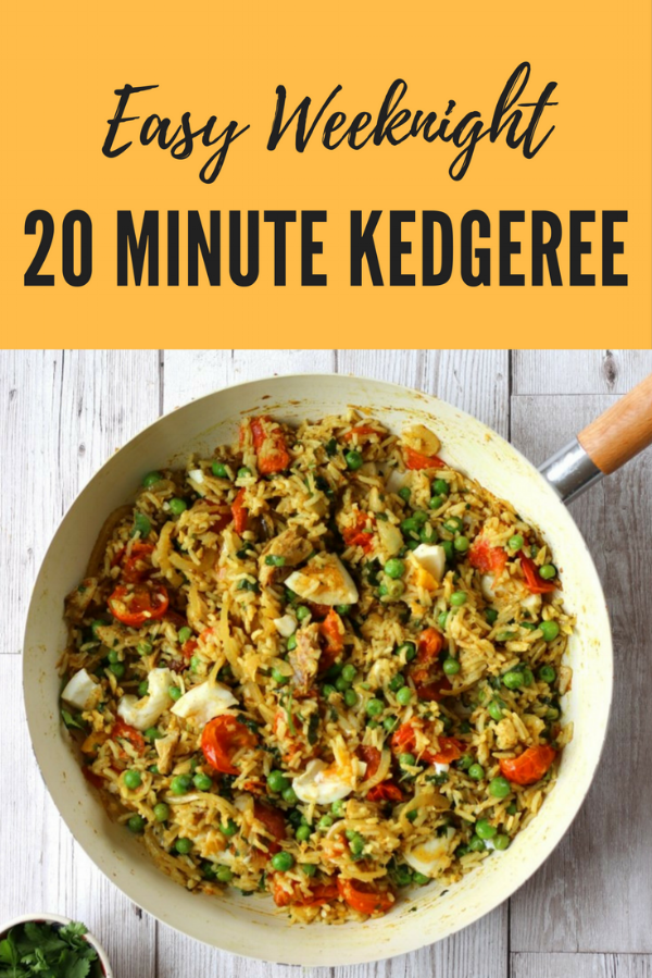 spiced-curried-rice-and-mackerel-kedgeree-recipe-limahl-asmall-tiny-budget-cooking-cheap-tasty-easy-dinner-lunch-idea- (2).png