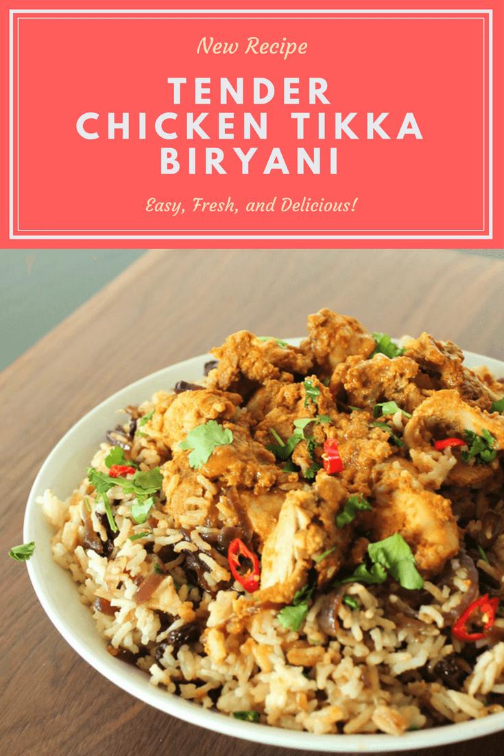 tender-chicken-tikka-biryani-recipe-limahl-asmall-tiny-budget-cooking-cheap-tasty-easy-dinner-lunch-idea- (2).png