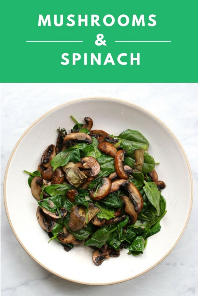 5-minute-easy-herby-garlic-butter-mushrooms-and-spinach-recipe-limahl-asmall-tiny-budget-cooking-cheap-tasty-easy-dinner-lunch-idea.jpg