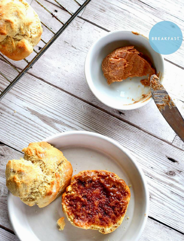 best-scone-cinnamon-butter-easy-breakfast-dessert-cheap-recipe-ideas-tiny-budget-cooking-limahl-asmall.JPG