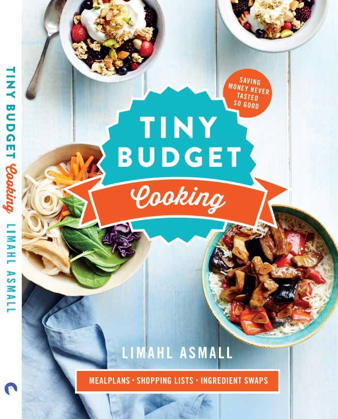 tiny-budget-cooking-limahl-asmall-cookbook-saving-money-never-tasted-better.jpg